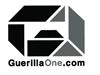 SL-guerilla-one-2