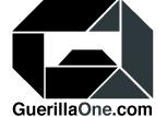 SL-guerilla-one