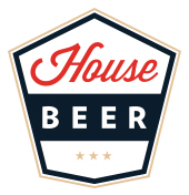 SL-house-beer